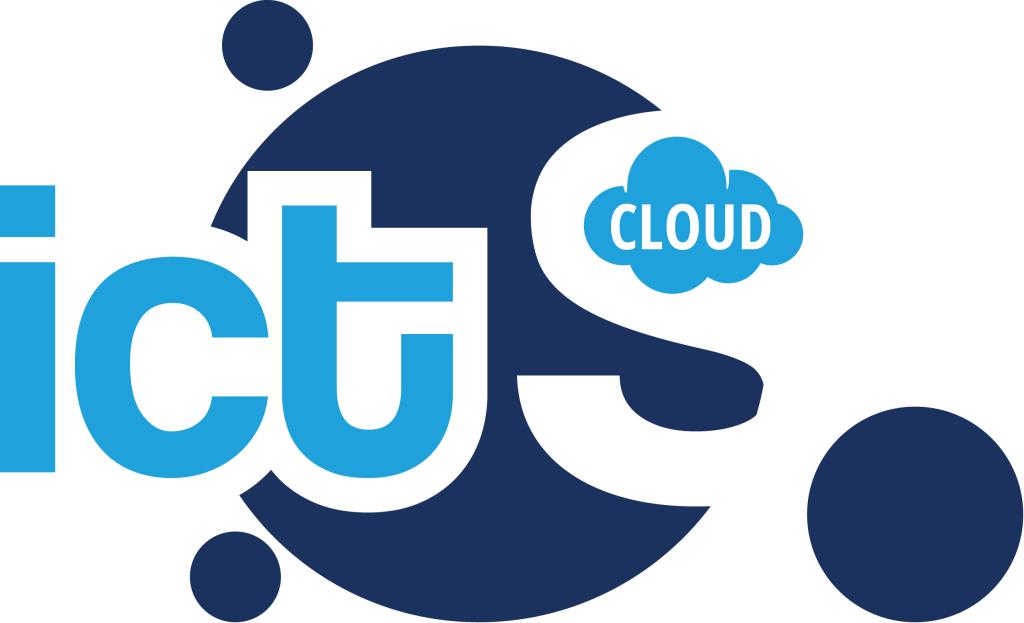 logo-teget-plavi1